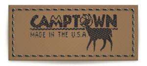 Camptown Gear